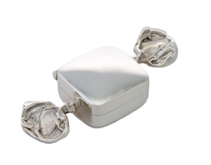silver-candy-trinket-box