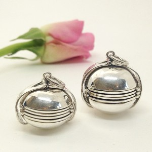 saffron bells