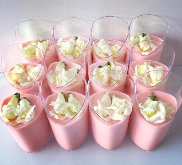 christening-buffet-desserts