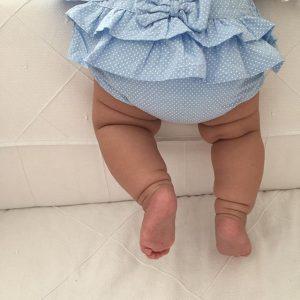 baby-blue-frilly-babygro