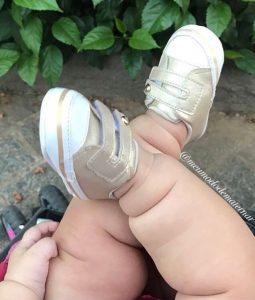 crossed-baby-legs