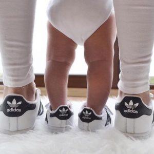 mama-baby-adidas