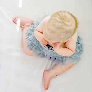 silver-ankle-bracelet-baby-girl